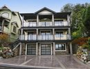 F1414627 - 15615 Moffat Lane, White Rock, British Columbia, CANADA