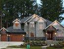 - 3087 141 Street, Surrey, British Columbia, CANADA