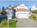 F1323321 - 13281 59a Ave, Surrey, British Columbia, CANADA