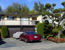 V1031339 - 10391 Bissett Drive, Richmond, British Columbia, CANADA