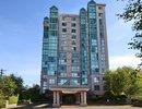 V1032368 - Ph1a - 2988 Alder Street, Vancouver, British Columbia, CANADA