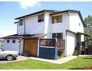 F1323590 - 13586 79a Ave, Surrey, British Columbia, CANADA