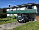 V1012656 - 5066 59TH ST, Ladner, British Columbia, CANADA