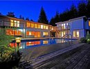 V1022127 - 640 HOLMBURY PL, West Vancouver, British Columbia, CANADA