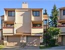 C3588953 - 8 - 225 NW Berwick Drive, Calgary, Alberta, CANADA