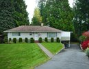 V1032133 - 2450 Lauralynn Drive, North Vancouver, BC, CANADA