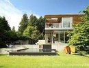 V1025192 - 6287 MACDONALD ST, Vancouver, British Columbia, CANADA