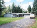F1323844 - 23685 Old Yale Road, Langley, British Columbia, CANADA