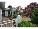 V1032391 - 5652 Wellsgreen Place, Tsawwassen, British Columbia, CANADA