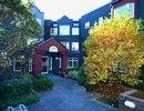 V1032405 - 212 - 2800 Chesterfield Avenue, North Vancouver, British Columbia, CANADA