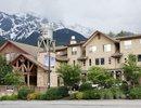 V1032523 - 202 - 1436 Portage Road, Pemberton, British Columbia, CANADA