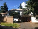 V1012973 - 7452 16th Street, Burnaby, British Columbia, CANADA