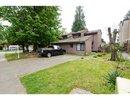 V1006540 - 2503 Burian Drive, Coquitlam, British Columbia, CANADA