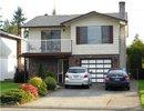F1324120 - 31876 Saturna Crescent, Abbotsford, British Columbia, CANADA
