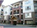 F1324108 - C110 - 8929 202nd Street, Langley, British Columbia, CANADA