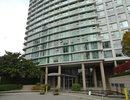 V1032930 - 3702 - 1009 Expo Blvd, Vancouver, British Columbia, CANADA
