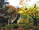 V1033140 - 1324 Sunnyside Drive, North Vancouver, British Columbia, CANADA