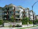 V763177 - # 406 100 CAPILANO RD, Port Moody, BC, CANADA