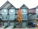 F1324459 - 99 - 6299 144th Street, Surrey, British Columbia, CANADA