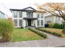 V1033445 - 7338 Waverley Ave, Burnaby, British Columbia, CANADA