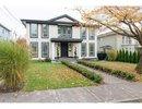 V1033445 - 7338 Waverley Ave, Burnaby, British Columbia, CANADA