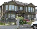 V1014191 - 7830 ELWELL ST, Burnaby, British Columbia, CANADA