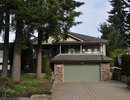 F1325149 - 16483 78th Ave, Surrey, British Columbia, CANADA