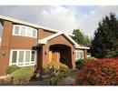 V1033787 - 6730 Oak Street, Vancouver, British Columbia, CANADA