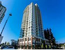 F1324625 - 606 - 15152 Russell Ave, White Rock, British Columbia, CANADA
