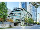 V1033946 - 306 - 1478 W Hastings Street, Vancouver, British Columbia, CANADA