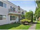 F1324713 - 608 - 11901 89a Ave, Delta, British Columbia, CANADA