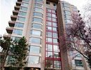 V994515 - # 703 2108 W 38TH AV, Vancouver, British Columbia, CANADA
