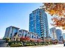 V1034245-DUP - 300 - 1863 Alberni Street, Vancouver, British Columbia, CANADA