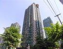 V769692 - # 3102 1331 ALBERNI ST, Vancouver, BC, CANADA