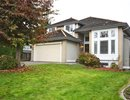 F1325120 - 16735 84a Ave, Surrey, British Columbia, CANADA
