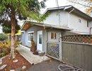V1034775 - 4158 Arthur Drive, Ladner, British Columbia, CANADA