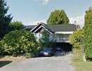 V1034752 - 5169 Norfolk Street, Burnaby, British Columbia, CANADA
