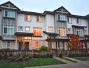F1325291 - 10 - 8418 163rd Street, Surrey, British Columbia, CANADA