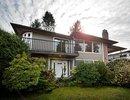 V1035562 - 5336 4a Ave, Tsawwassen, British Columbia, CANADA