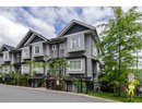 F1325445 - 9 - 11255 132nd Street, Surrey, British Columbia, CANADA