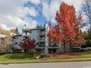 F1325491 - 310 - 10560 154th Street, Surrey, British Columbia, CANADA
