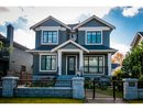 V1035723 - 2930 W 38th Ave, Vancouver, British Columbia, CANADA