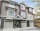 F1325681 - 105 - 2979 156th Street, Surrey, British Columbia, CANADA