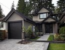V1024751 - 1098 Montroyal Blvd, North Vancouver, British Columbia, CANADA