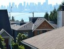 V1027324 - 425 ST ANDREWS AV, North Vancouver, British Columbia, CANADA