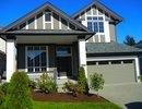 F1319461 - 16941 79 AV, Surrey, British Columbia, CANADA
