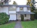 F1326017 - 2155 128th Street, Surrey, British Columbia, CANADA