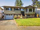 F1326107 - 4651 197a Street, Langley, British Columbia, CANADA