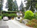 V1025491 - 1040 W 17TH ST, North Vancouver, British Columbia, CANADA