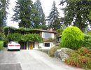 V1025491 - 1040 W 17TH ST, North Vancouver, British Columbia, CANADA